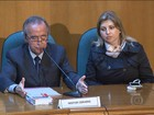 Cerveró diz que repassou propina a Jader Barbalho, Renan e Delcídio