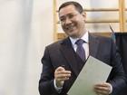 Primeiro-ministro romeno renuncia após incêndio em boate