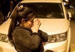 Terremoto no Chile (Foto:  Pablo Sanhueza / Reuters)