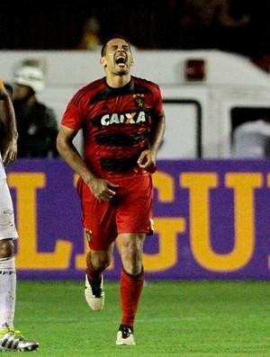 BLOG: O leão Diego Souza