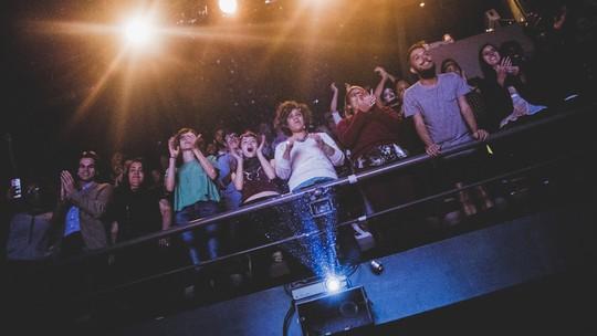 Corpo: Artigo Indefinido reúne militantes LGBTQIA+ em debate