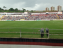 Para fugir do rebaixamento, Paulista recebe o São José dos Campos