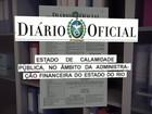 Calamidade pública no RJ: veja a repercussão do decreto