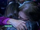 Polícia prende suspeito de liderar sequestro de sogra de Ecclestone