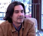 André Gonçalves | Reprodução