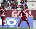 Pedro Júnior devastou a defesa do Antlers e surpresas continuam na Copa Nabisco