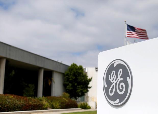 Instalação da GE será a maior usina a gás da América Latina. (Foto: Reuters)