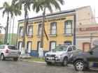 Justiça determina afastamento de 26 pessoas em Quixeramobim, no CE
