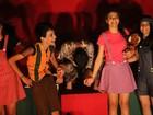 Grupo de teatro de Capelinha, Anim' Art se apresenta em Belo Horizonte