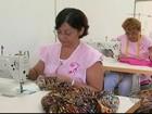 Cresce o número de micro e pequenas empresas em Suzano