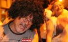 Folia é realizada há 51 anos em Manaus (Romulo de Sousa/G1 AM)