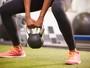Saiba como sair do sedentarismo e evoluir com sua rotina de exercícios