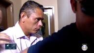 Padrasto é condenado a 35 anos de prisão por matar e estuprar a enteada Maria Alice Seabra