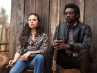 'Faroeste Caboclo' e 'Se Beber, Não Case 3' estreiam em Manaus