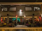 Ladrões fingem entregar currículo e levam R$ 29 mil de restaurante no DF