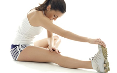 Alongamento pode diminuir rendimento durante a prática de exercícios