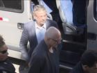 Ex-diretor da Odebrecht afirma a Moro que Antônio Palocci era o 'Italiano'