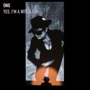 Yoko Ono lança novo álbum (Foto: Divulgação)