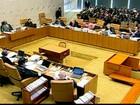 STF altera multa de Valério para R$ 3 milhões e mantém pena de prisão