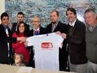Alvorada é o 12º município do RS a aderir ao programa Balada Segura