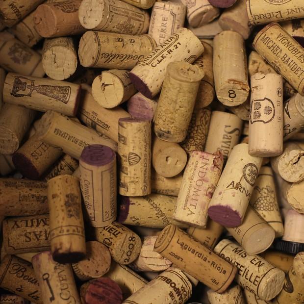 5 coisas que você precisa saber sobre vinho