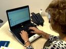 Cuidado com as mídias sociais: seu futuro empregador está de olho (Reproducao)