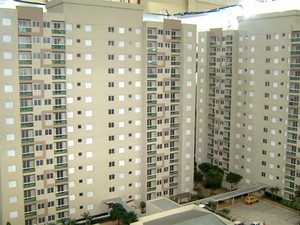 Imóveis novos e até R$ 190 mil são foco do feirão da Caixa em Campinas (Foto: campinas, feirão caixa, imóveis)