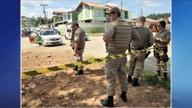 Joinville, no Norte de SC, registra 3 homicídios em menos de 24h