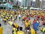 Inscrições já estão abertas para a 10ª Corrida Unimed, em Fortaleza