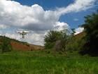 Agricultura do Norte e Noroeste do RJ será destaque no Green Rio 2016