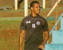 Artur crê em salvação e cita jogo contra Grêmio como 1ª das 'três finais'