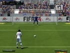 G1 mostra demonstrações de 'Fifa 14' e de 'Pro Evolution Soccer 2014'
