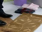 Veja o passo a passo para manter seus sapatos limpos e organizados