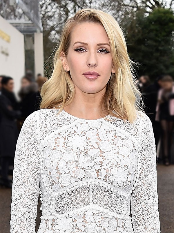 Ellie Goulding (Foto: Getty Images)