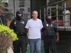 Sérgio Cabral, Adriana Ancelmo e mais 5 se tornam réus na Lava Jato