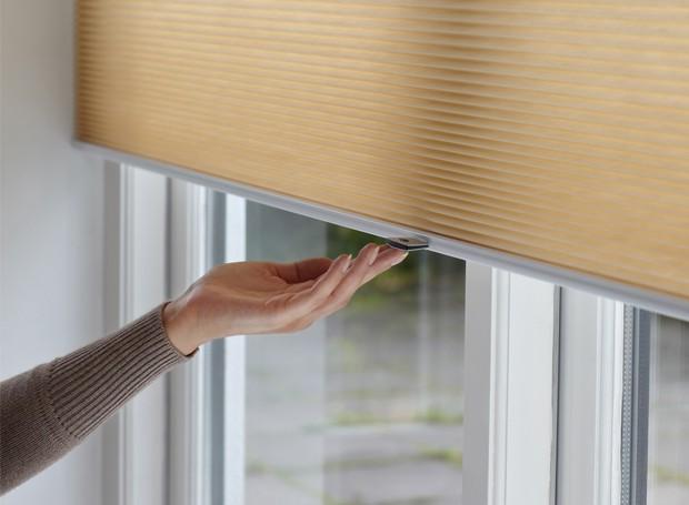 A tecnologia LiteRise® oferece fácil manuseio e segurança garantida (Foto: Divulgação)