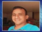 Homem é morto enquanto saia de panificadora em bairro de Rio Branco