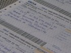 Destinação do Imposto de Renda pode ser feita até esta quarta-feira