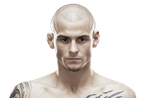 Dustin poirier head