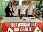 Grupo quer reduzir salários de vereadores, prefeito e vice de Ubá
