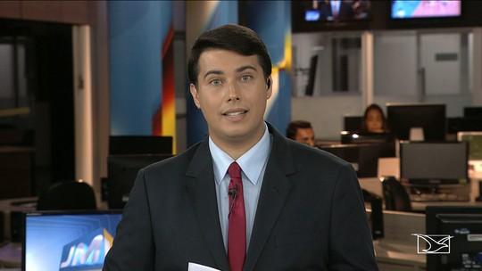 Tempo de propaganda no rádio e na TV diminui para 2º turno em São Luís
