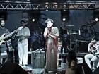 Banda Vitrola de Três faz dois shows no ES no final de semana
