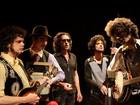 Banda faz releituras de clássicos do jazz e do blues no Sesc Campinas