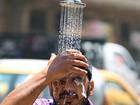 Iraque decreta feriado com calor de 50°C