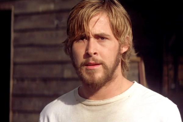 Ryan Gosling como Noah (Foto: Reprodução)