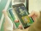 Campanha leva Snapchat para latas de refrigerante
