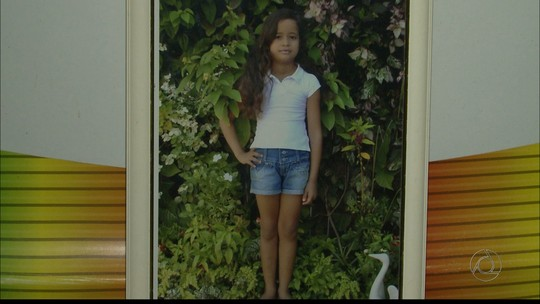Criança de dez anos morre afogada em açude na cidade de Mari, na PB