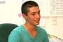 Adolescente passa em medicina em 9 universidades (Marcio Meireles/EPTV)