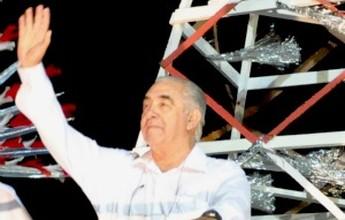 Organizador de competições de futsal em MS e MT morre aos 70 anos