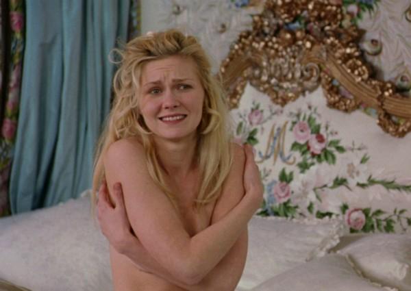 A atriz Kirsten Dunst (Foto: Divulgação)